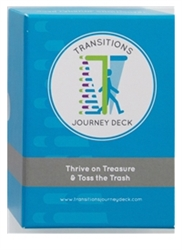 Transitions Journey Deck