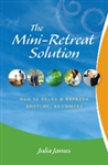 Mini Retreat Solution