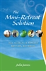 Mini Retreat Solution Ebook