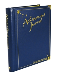 Achievement Journal