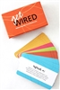 Get Wired Card Deck