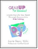 Gear Up for Success eBook