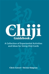 The Chiji Guidebook