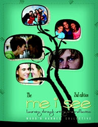 The Me I See 2 Edition: Learning Through Writing and Reflection