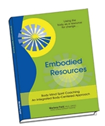 Embodied Resources