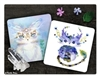 Spirit Cats Deck