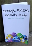 EmojiCARDS Activity Guide