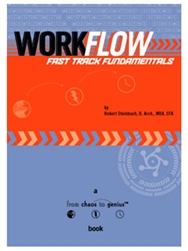 Workflow Fast Track Fundamentals