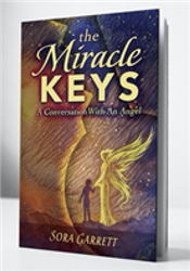 The Miracle Keys