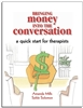 Bringing Money Into the Conversation