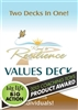 Values Deck
