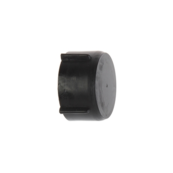 "Blanking Off Plug 3/4"" thread"