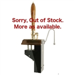 Angram CO Single Pull Handpump 1/2 Pint - FACTORY RECONDITIONED