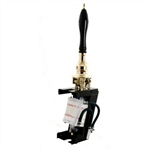Angram CM Single Pull 1/4 Pint Handpump - FACTORY RECONDITIONED