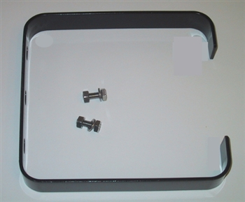 Drip tray holder for CM Engine