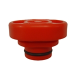CaskWidge R/W Tapping cap