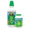 Youngevity Tropical 90 Pak