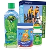 Youngevity Healthy Body Start Pak Original