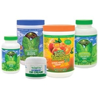 Youngevity Healthy Body Bone and Joint Pak 2.0