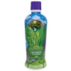 Youngevity Ultimate Classic