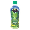 Youngevity Herbal Rainforest