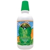 Youngevity Tropical Plus