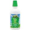 Youngevity Liquid Gluco-Gel