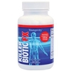 Youngevity Killer Biotic Fx