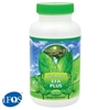 Youngevity Ultimate EFA Plus