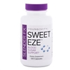 Youngevity Slender FX Sweet EZE blood sugar support