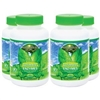 Youngevity Ultimate Enzymes- 120 capsules (4 Pack)