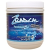 Youngevity ZRadical Powder Canister