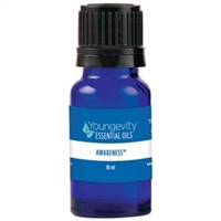 Youngevity Awareness Essential Oil Blend _10ml