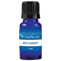Youngevity Deep Cleanser Essential Oil Blend _10ml