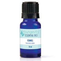 Youngevity Fennel Essential Oil