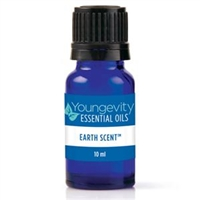 Youngevity Earth Scent Essential Oil Blend