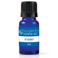 Youngevity XY Essential Oil Blend