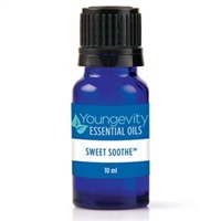 Youngevity Sweet Soothe Essential Oil Blend