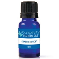 Youngevity Comfort Touch Essential Oil Blend