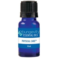 Youngevity Physical Care Essential Oil Blend