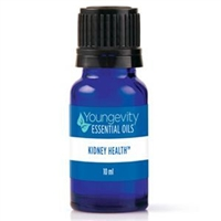 Youngevity Kidney Health Essential Oil Blend
