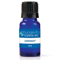 Youngevity Surrender Essential Oil Blend