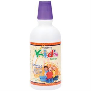 Youngevity Kid's Toddy
