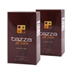 Youngevity Tazza Di Vita Coffee - 2 boxes