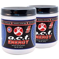 Youngevity A.C.T. - 2 Canisters