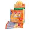 Youngevity ProJoba Pollen Burst - 2 boxes