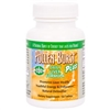 Youngevity Pollen Burst Plus - Daily Liver Formula