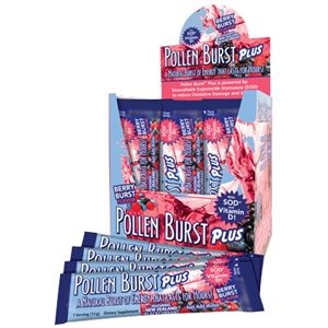 Youngevity ProJoba Pollen Burst Plus Berry