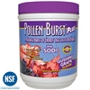 Youngevity ProJoba Pollen Burst Plus - Gushing Grape