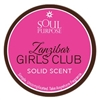 Youngevity Zanzibar Girls Club Solid Scent